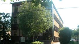 Elizabeth NJ clínica de aborto