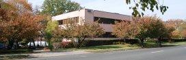 Englewood NJ abortion clinic