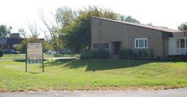 Hamilton NJ clínica de aborto