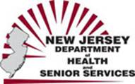 New Jersey Department of Health & Senior Services