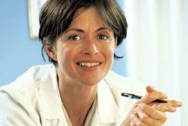 Baltimore MD clínica de aborto