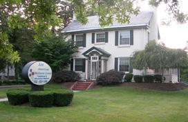 Woodbridge NJ clínica de aborto